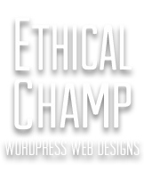 Ethical Champ