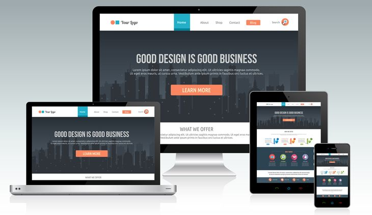 10 Tips For Choosing The Best WordPress Theme For Your Business or ...